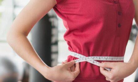 Astuces pour perdre du poids: Le petit changement qui permettra de réduire de 600 calories par jour et vous aidera à perdre du poids