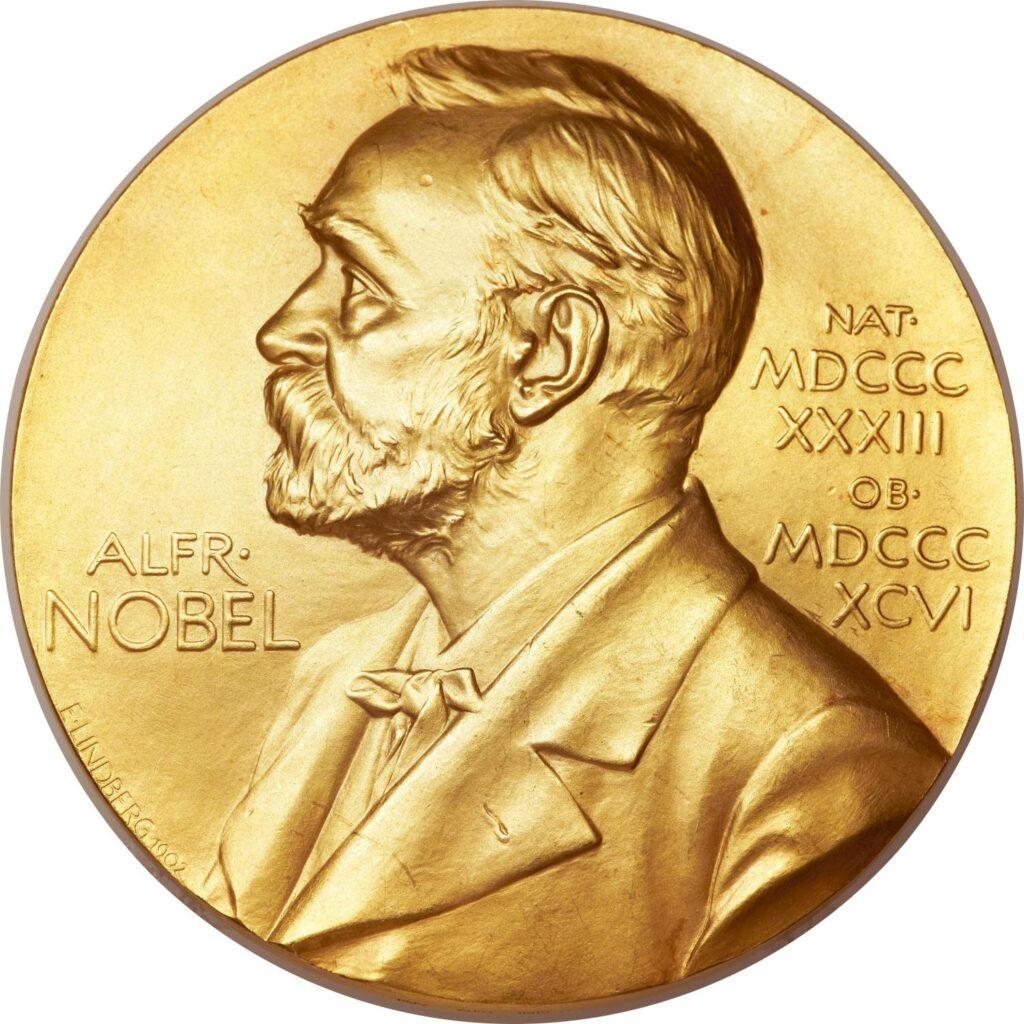 Banquet du prix Nobel annulé en raison du coronavirus: Fondation Nobel
