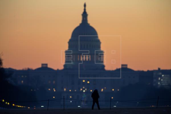Coalición pide al Congreso que apruebe un proyecto contra la desigualdad educativa