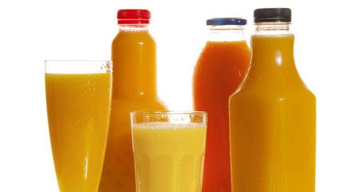 Conseils de perte de poids: Sept boissons parfaites pour perdre du poids et s'hydrater en été: vous pouvez perdre 4 kilos en une semaine