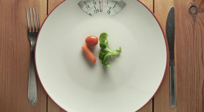 Conseils de perte de poids: c'est ce que vous devez manger au petit-déjeuner tous les jours pour perdre du poids sans effort et de manière saine et durable