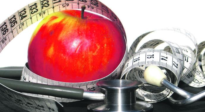 Conseils pour perdre du poids: une étude révèle la clé pour savoir combien de kilos vous pouvez perdre du poids en une semaine