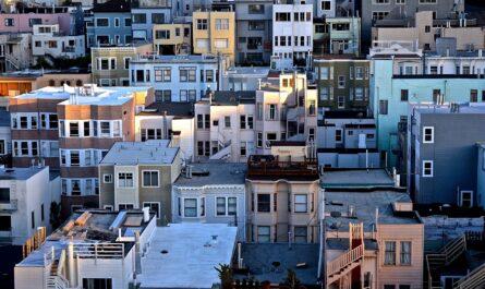 Dans les quartiers urbains en mutation, de nouvelles offres alimentaires peuvent ouvrir la voie à la gentrification