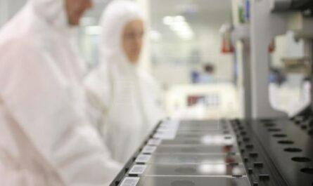 Des chercheurs apprennent aux globules rouges comment devenir l'avenir des vaccins    Futur