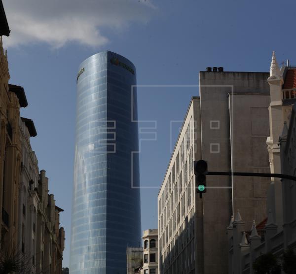 Iberdrola abonará el 4 de agosto 324 millones de dividendo en efectivo