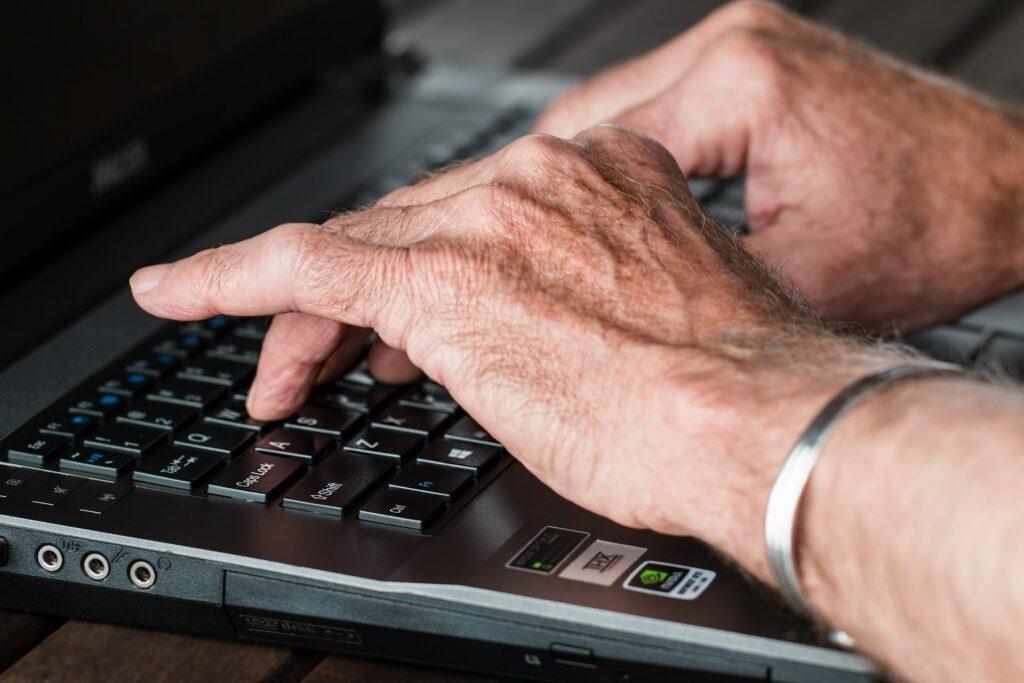 Impact du verrouillage COVID-19 sur les personnes atteintes d'arthrite