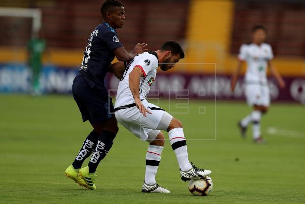 L'Argentin Bernardo Cuesta signe avec la Puebla du Péruvien Juan Reynoso |  Réseaux sociaux sportifs