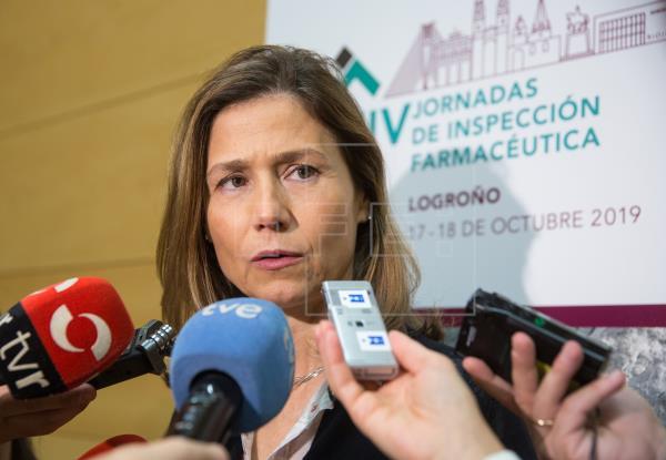España participará como ponente en la evaluación de la vacuna contra la COVID