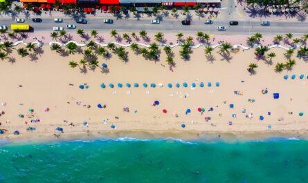 La Floride signale 15 000 nouveaux cas de virus en une journée, un record américain
