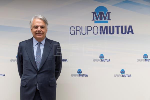 La Mutua avisa de que la incertidumbre política agrava las dudas sobre España
