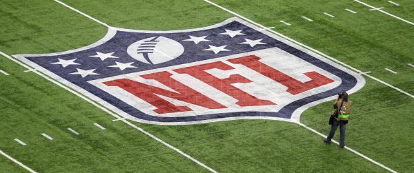 La NFL y la asociación de jugadores dan a conocer parte del protocolo durante el campeonato