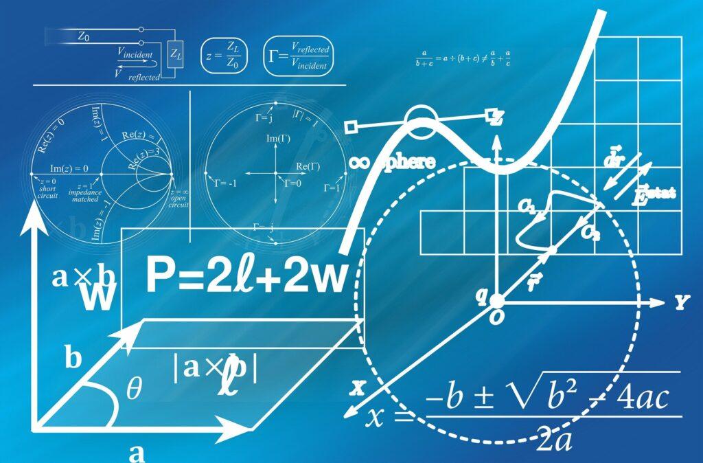 La communauté de l'enseignement des sciences devrait se retirer des tests internationaux, selon une étude
