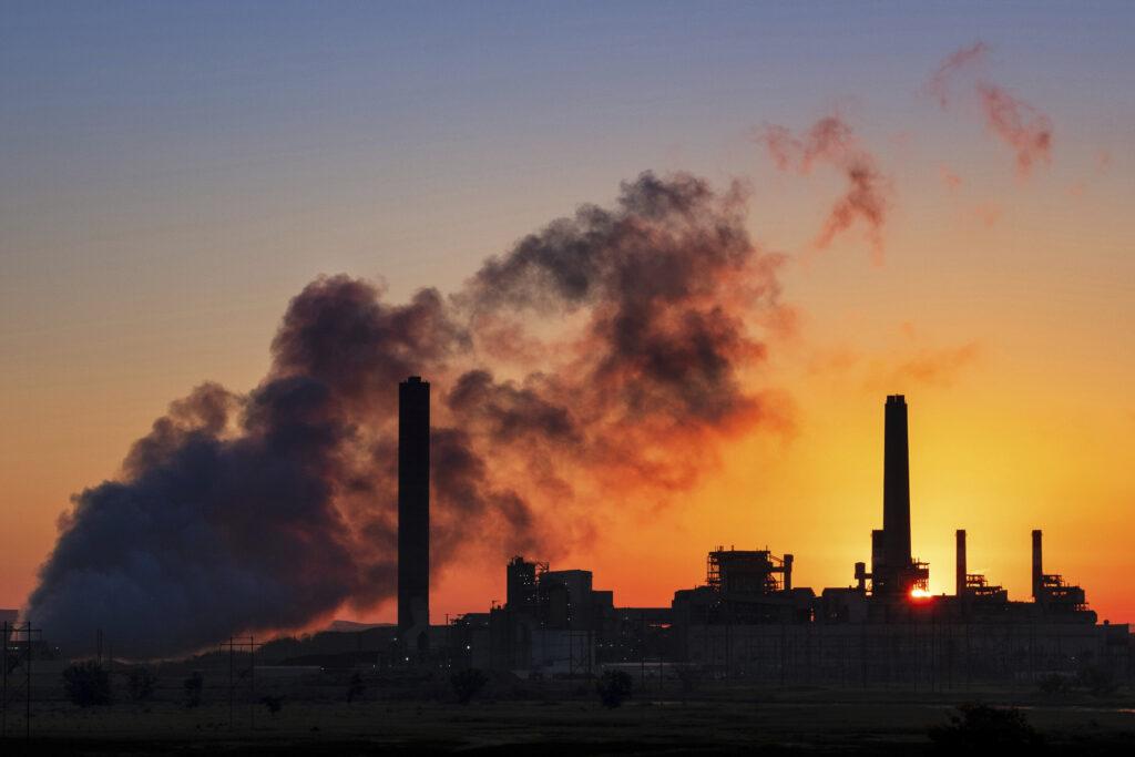La consommation d'énergie aux États-Unis a atteint son plus bas niveau depuis 30 ans lors des arrêts pour pandémie