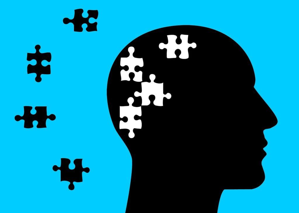 La prochaine génération de thérapie en santé mentale