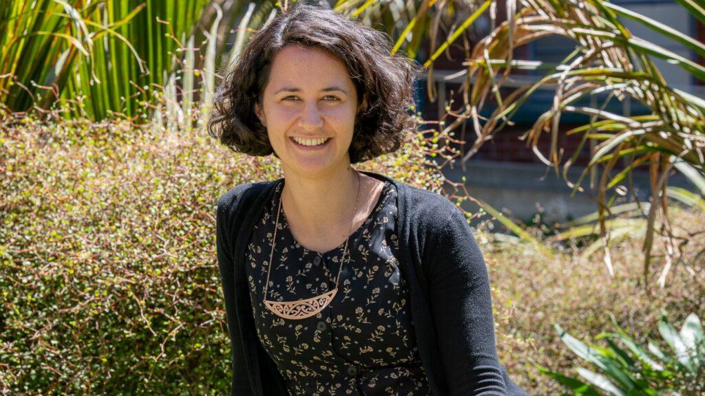 La recherche explore les motivations et les obstacles pour les apprenants de te reo Māori
