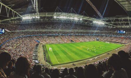 La recherche sur le comportement collectif révèle les secrets d'équipes de football performantes