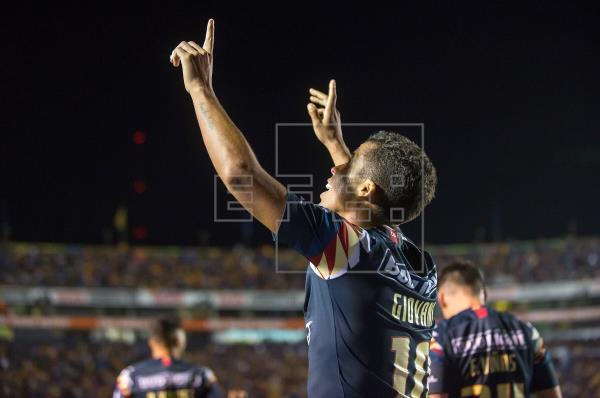 Llega a México la app Bsports para detectar nuevos talentos en el fútbol