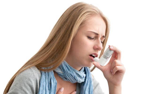 L'asthme et les allergies sont plus fréquents chez les adolescents qui dorment tard.