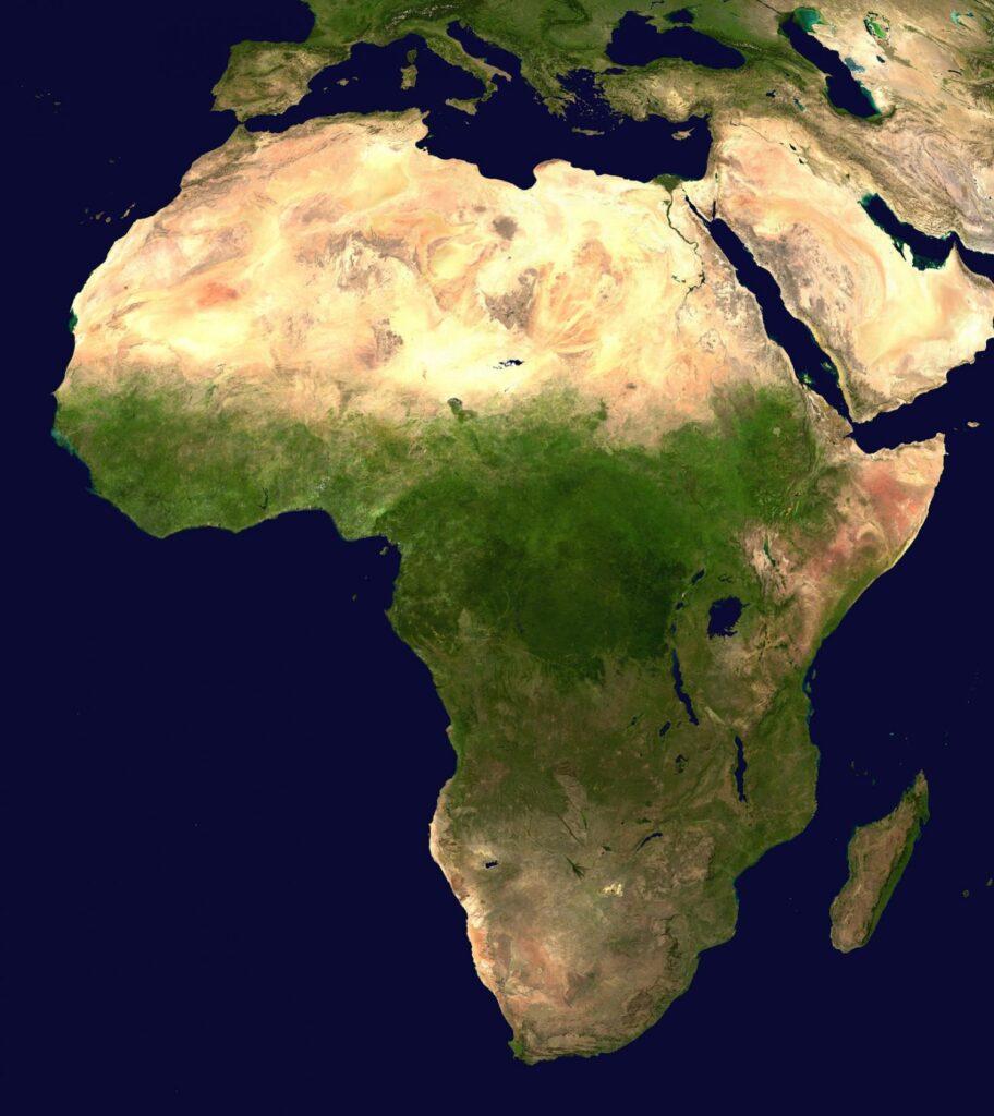 Le besoin d'un stimulateur cardiaque en Afrique dépasse les ressources