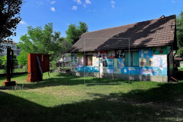El rescate cultural de las minas rumanas