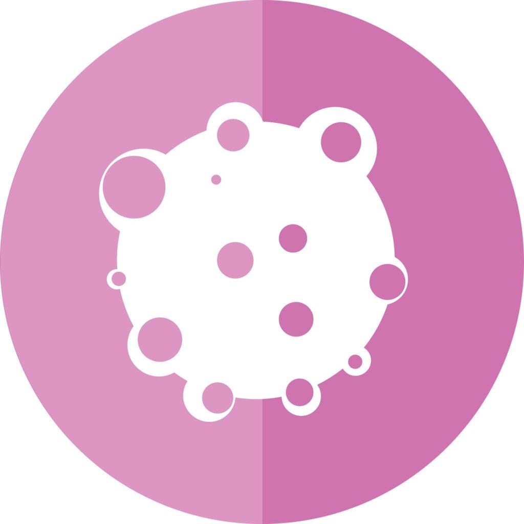 Le traitement médicamenteux pourrait améliorer l'efficacité de l'immunothérapie chez les patients cancéreux
