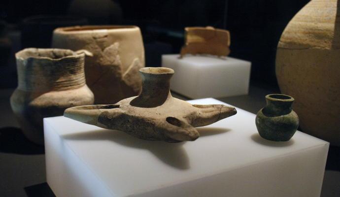 Les Vikings souffrent de la variole et ont peut-être contribué à propager le virus