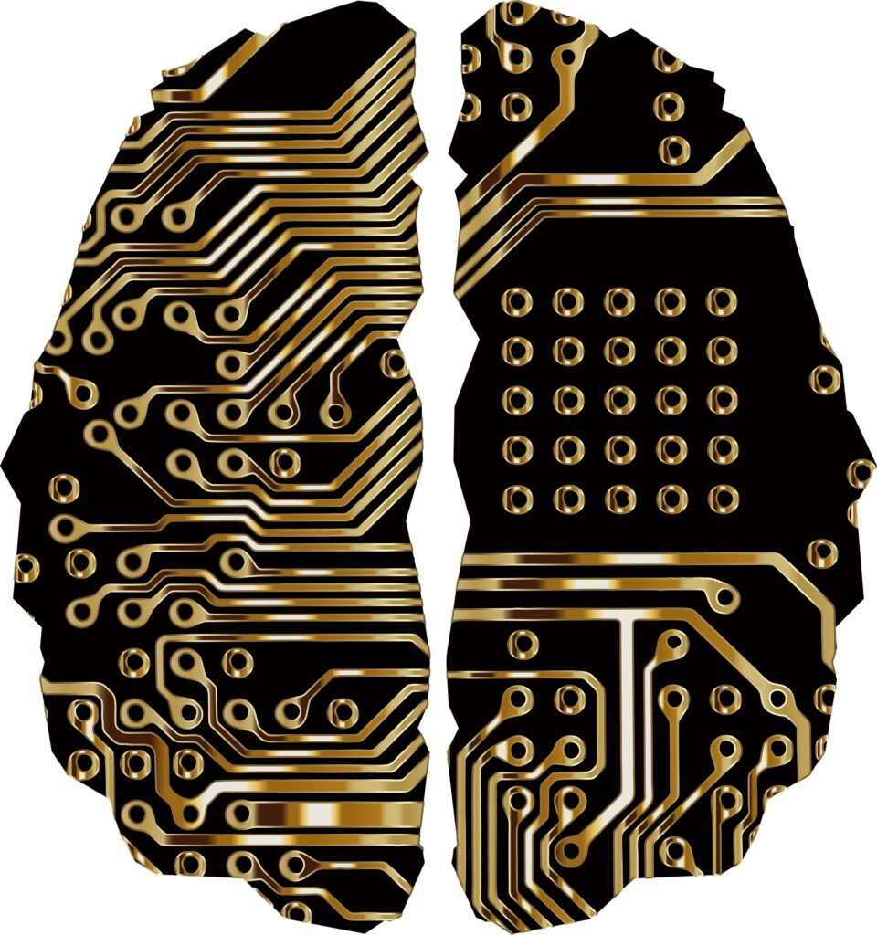 Les médecins exhortent les hôpitaux à devenir `` prêts pour l'intelligence artificielle ''