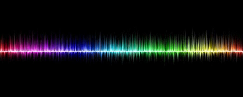 Les scientifiques réalisent une percée majeure dans la préservation de l'intégrité des ondes sonores