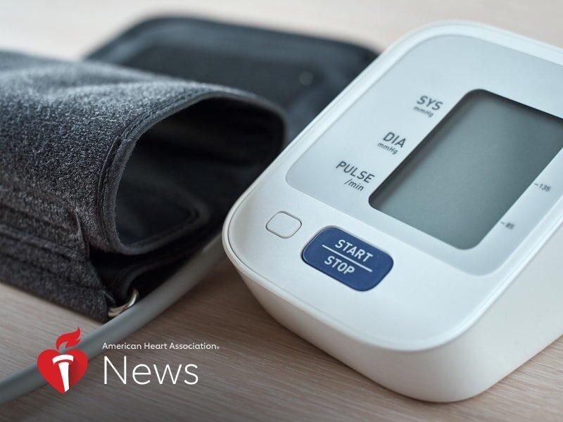 L'hypertension artérielle de plus en plus meurtrière pour les Noirs