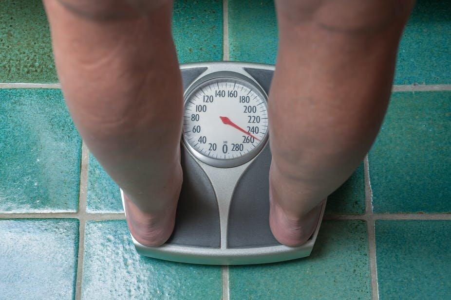 L'indice de masse corporelle n'est peut-être pas le meilleur indicateur de notre santé, alors comment pouvons-nous l'améliorer?