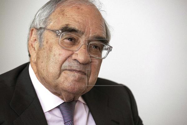 Citado Martín Villa el 3 septiembre en la causa por los crímenes franquistas