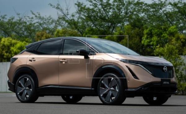 Nissan plantea aplazar cierre a junio y sindicatos no negocian si sigue ERE