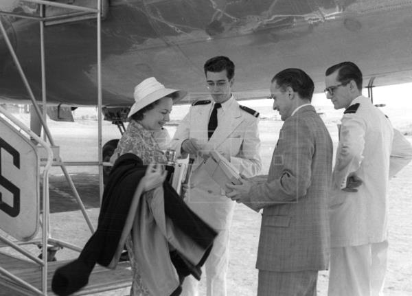Olivia de Havilland: Películas imprescindibles de la leyenda de Hollywood