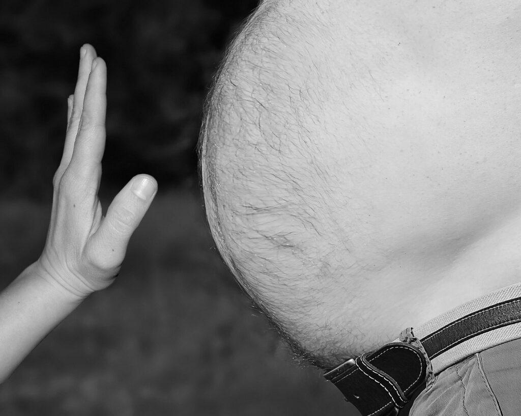 Pourquoi l'obésité est-elle si courante chez les patients atteints de COVID-19?
