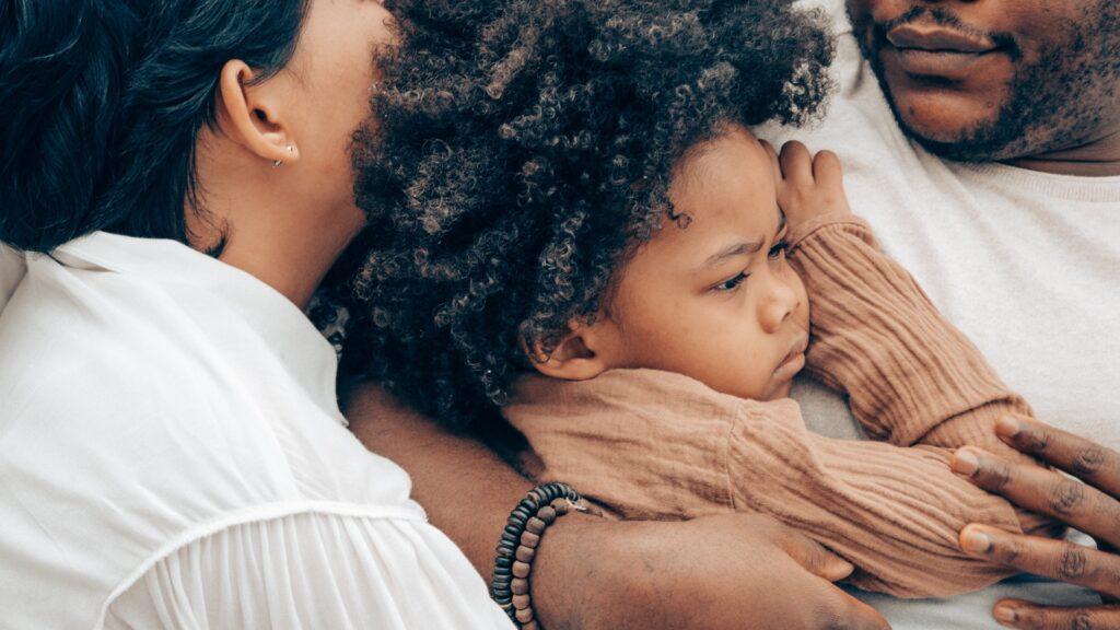 Protéger la santé mentale de votre enfant pendant la pandémie COVID-19