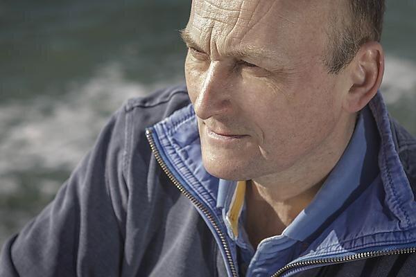 Rapport mondial sur les menaces plastiques pour l'océan