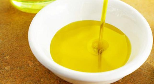 Recette: La glace la plus folle et la plus saine de l'été: son principal ingrédient est l'huile d'olive