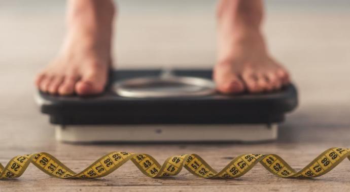 Régimes amaigrissants: la boisson qui brûle les graisses que vous devez boire quotidiennement en hiver pour perdre du poids sans effort