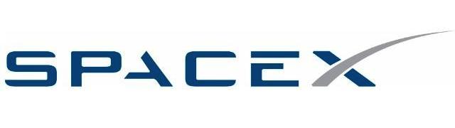 SpaceX retarde le lancement de mini-satellites