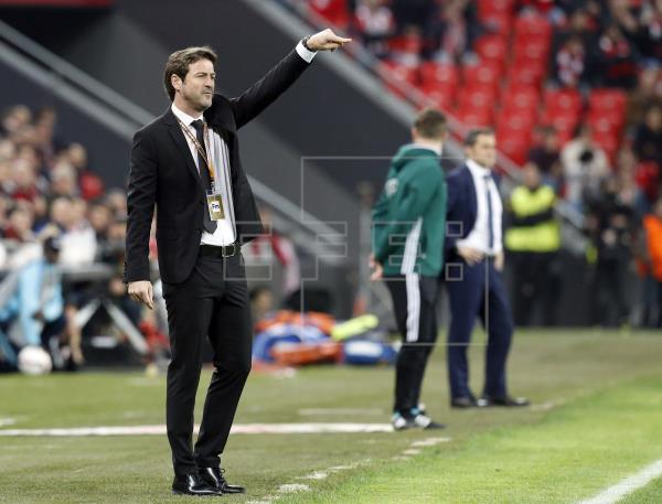 Thomas Christiansen tomará las riendas de la selección panameña de fútbol