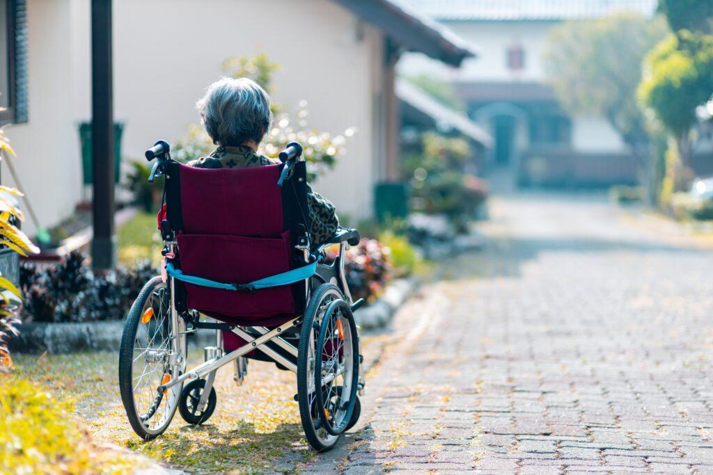 Une étude chez la souris révèle une thérapie potentielle pour inverser la perte de mémoire due à la maladie d'Alzheimer