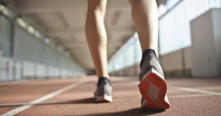 Une étude porte sur l'exercice excessif chez les personnes souffrant de troubles de l'alimentation