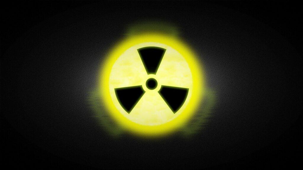 Une seule goutte de sang pourrait aider à détecter rapidement le mal des radiations, selon une étude
