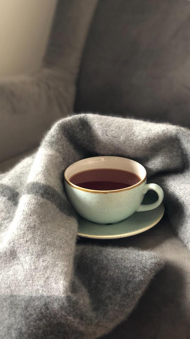 cafeine bruleur graisse
