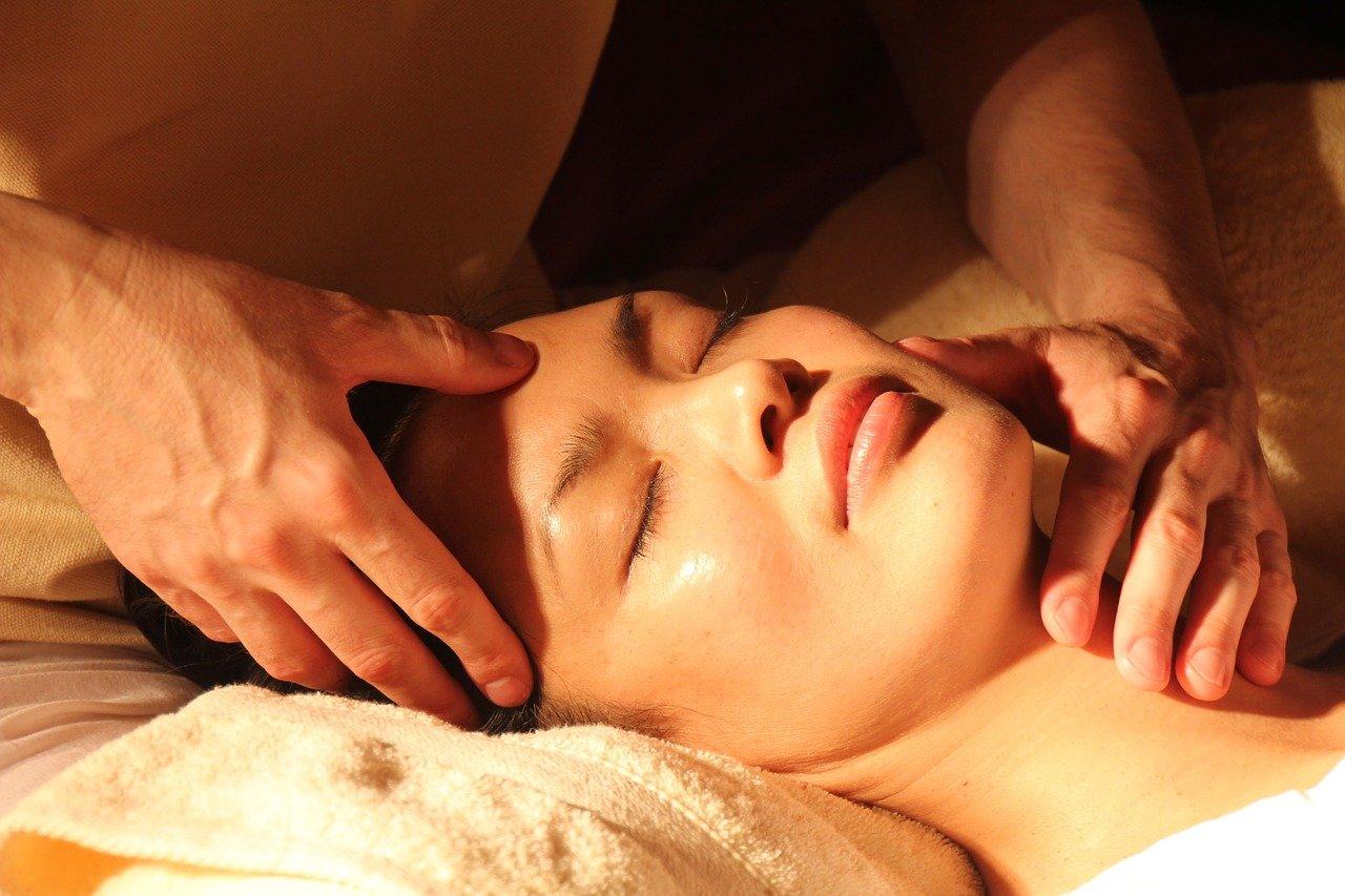 massages japonais mots fléchés