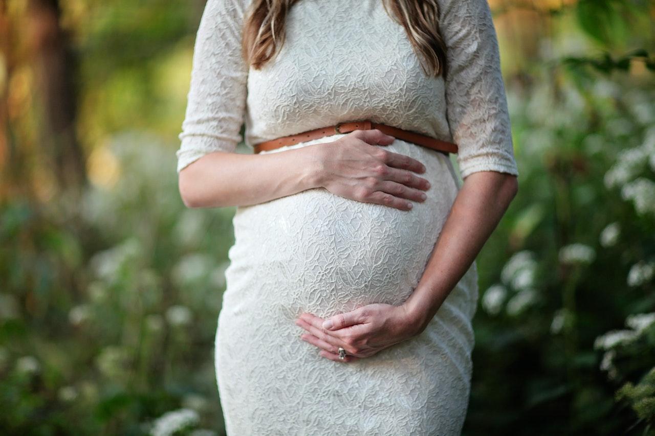 toxoplasmose femme enceinte